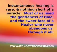 Seasons Of Healing Quotes Poems Prayers And Words Of Wisdom At