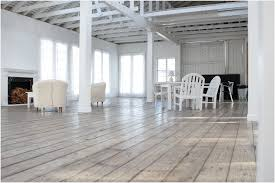 white washed wood floor. Whitewashed Hardwood Floors » Searching For Incredible Simple White Washed Wood Floor Product Image