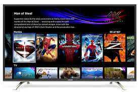 hitachi 40c301. 4k hitachi roku tv models feature vivid picture quality and smart simple features that make it fun to watch tv. 40c301