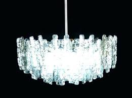 glass chandelier crystals bulk post acrylic magnetic crystal drops parts marvelous medium size of cr