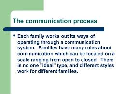 college essays college application essays family systems theory family systems theory essays