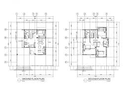 Sophisticated Dimensions Along With An One Car With Two Cars Then Dimensions Of One Car Garage
