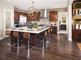 decorating ideas for kitchen. Interesting Kitchen Throughout Decorating Ideas For Kitchen R