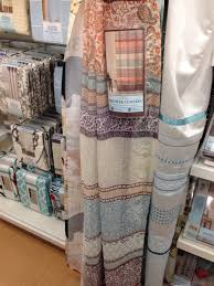 Kohls Bedroom Curtains Kohls Meduri Shower Curtain This Is The One I Have Trying To