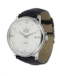 omega deville watches new used luxury omega deville prestige watches
