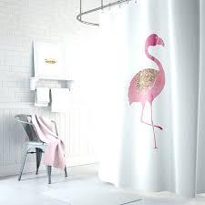 flamingo bathroom flamingo bathroom decor like this item pink flamingo bathroom set pink flamingo bath towels