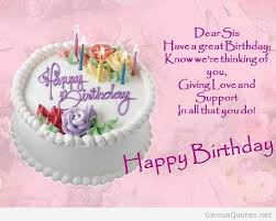 40 Best Birthday Quotes Wishes Classy Good Birthday Quotes