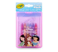 For kids & adults you can print princess or color online. Disney Princess Coloring Travel Kit For Kids Crayola Com Crayola
