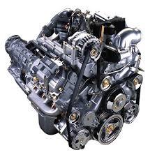 International 6.0L VT365 Engine - Nationwide Parts