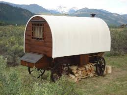 Small Picture Sheep Wagon House Plans and more house design