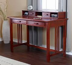 walnut home office furniture. photo design on walnut home office furniture 76 amazing inspiration ideas mission t