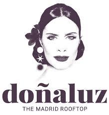 Contacto – Doña Luz