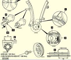 dodge timing chain parts wiring diagram for car engine 351914 anyone own audi a6 likewise 271266882309 as well chevy 3 9 engine diagram camshaft also
