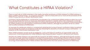 sle hipaa breach notification letter infoupdate org