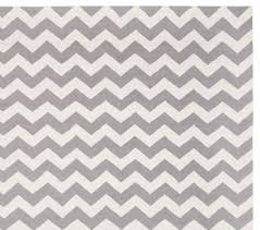 extraordinary grey and white chevron rug 22 gray runner 5x8 decorating surprising grey and white chevron rug 4 interesting black pics inspiration striped