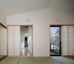 Hopscotch House Hiramoto Design Studio