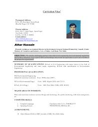 ResumeNowCom Resume Now Resume Badak 16