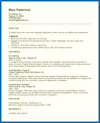 Basic Skills For Resume Basic Resume Examples Skills 100 Resume Basic Computer Skills Sample 70