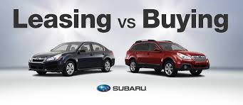 buy lease cars buy or lease mitchell subaru near hartford connecticut