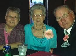 Olivia Sims Obituary - Kansas City, MO