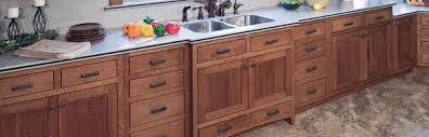 refinishing kitchen cabinet ct kitchen cabinet refinishing