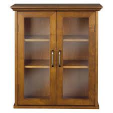 Cheap Unfinished Oak Kitchen Cabinet Doors Find Unfinished Oak