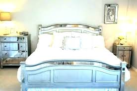 pier one imports bedding pier one bedroom sets pier 1 bedroom ideas pier one imports bedroom pier one imports bedding