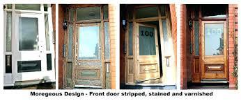 reclaimed front door reclaimed front doors for antique front doors for salvage door design reclaimed reclaimed front door