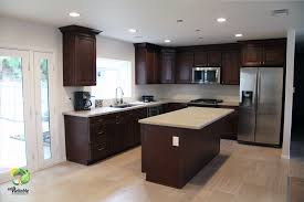 Kitchen Remodel Los Angeles Kitchen Remodeling Solreliable Los Angeles County Ca