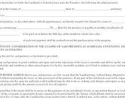 Print Release Form Example Medical Forms Template Free Of