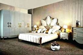 rose gold bedroom furniture – medamerica.co