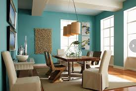 new interior paint colors for 2014. interior home colors new style painting living room 01 - house decor paint for 2014 d