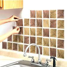 l and stick wall tiles adhesive mirror l and stick mirror tiles self stick wall tiles