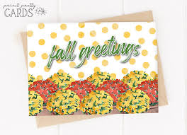 Blue mountain offers customizable greeting cards you can print for every occasion! Free Thanksgiving Cards To Color I Should Be Mopping The Floor