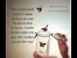 Hope quotes Inspirational Quotes Sent with Love Hope Courage YouTube 43