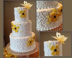 Michaels Decorating Classes Cake Piping Design Oursogicom