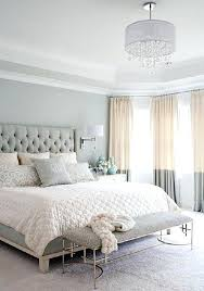 Rose Gold And Grey Bedroom Grey And Gold Bedroom Gold Bedroom ...