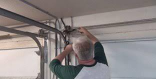 Garage Door Spring Repair এর ছবি ফলাফল