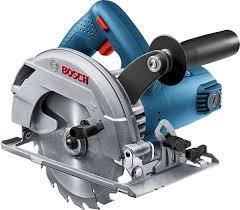 """<b>Пила циркулярная Bosch</b> """"GKS 600"""". 06016A9020 — купить в ..."""