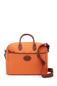 image of longch le pliage nylon travel bag