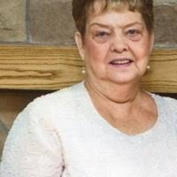 Phyllis Griffith Obituary - Death Notice and Service Information