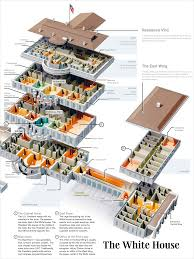 oval office layout. Oval Office Layout. Modern White House Map Inside Floor Plan Residence Living Layout 5