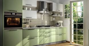Modular Kitchen Wall Cabinets Dos And Dont For Designing The Perfect Modular Kitchen Noah