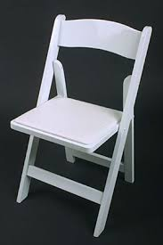 fold up wooden chairs. wholesale wood chairs folding for attractive residence white fold up plan wooden