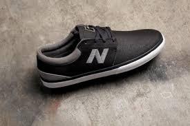 new balance skate shoes. brighton 344 new balance skate shoes i