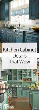 Designer Kitchens For Less 25 Best Ideas About New Kitchen Designs On Pinterest