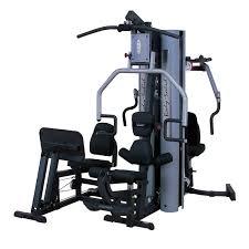 Smith Machine Package  Powerline By BodySolid PSM1442XSBodysolid Bench