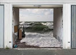 garage door wrapsvinyl wraps on unusual objects  Google Search  Wraps  Pinterest