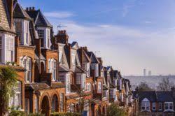 keep house warm - Home Buy Hub : Home Buy Hub