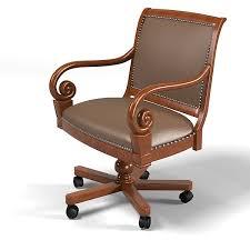 classic office chair. Alpuch Classic Office Chair Armchair Boss A